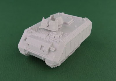 M113A3 picture 2