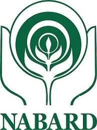 NABARD Bharti 2021