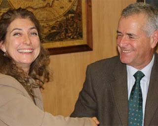 Chile, NGO, TNC