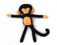 http://www.thediyfox.com/2016/01/sams-monkey.html