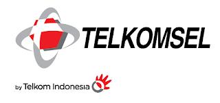 Cara Daftar Kartu Sakti Telkomsel