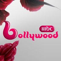 قناة ام بى سى بوليود بث مباشر - mbc bollywood Live