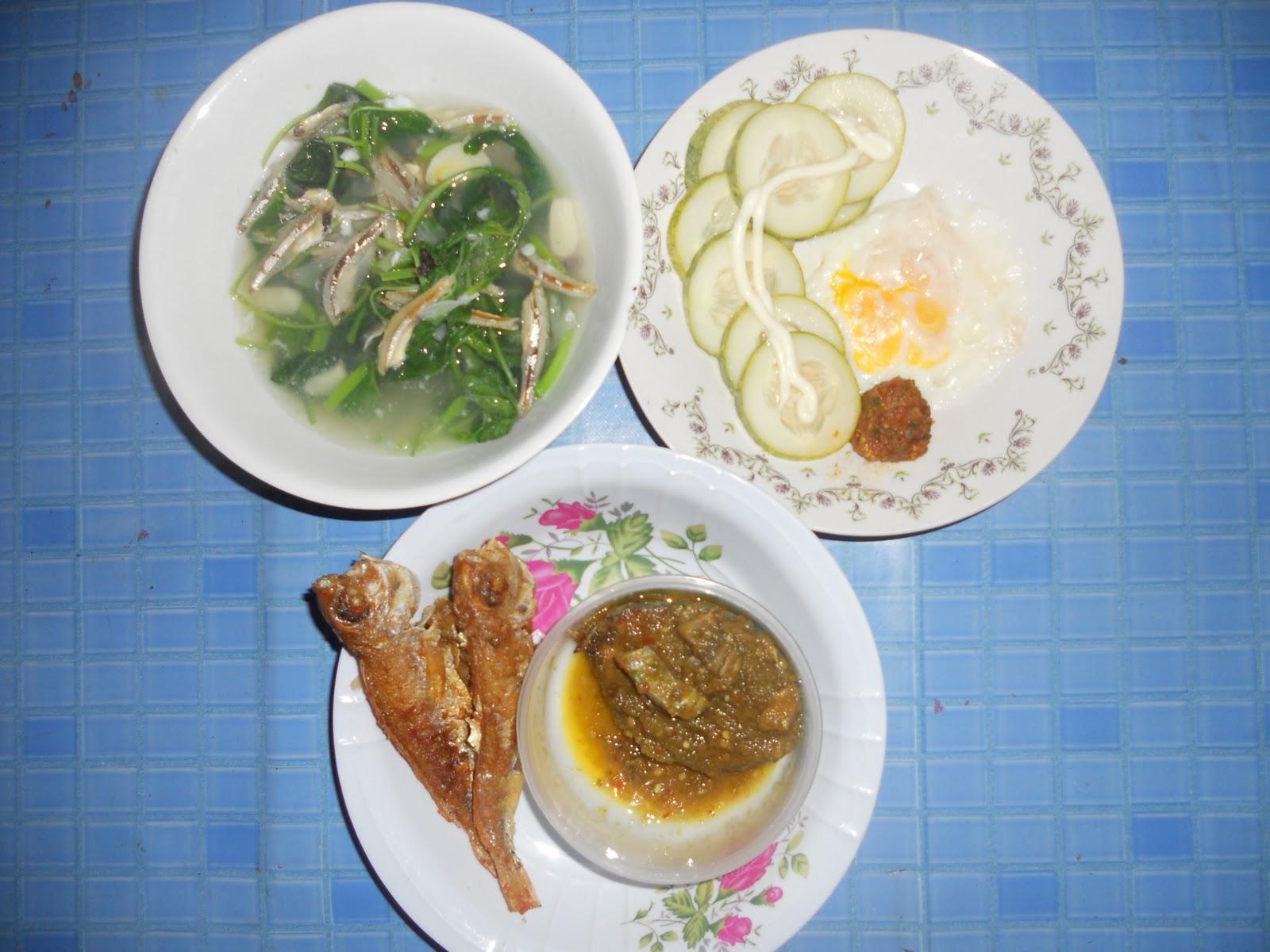 3 Manfaat Diet Telur untuk Turunkan Berat Badan