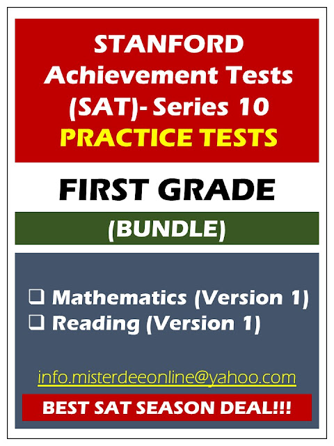 http://misterdeeonline.blogspot.qa/p/bundle-sat-10-practice-tests-for-first.html