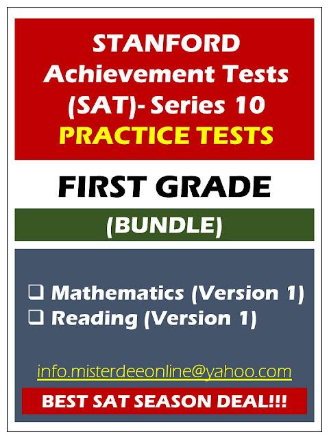 http://misterdeeonline.blogspot.qa/p/bundle-sat-10-practice-tests-for-first.html