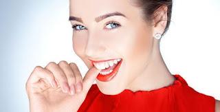 Cạo vôi răng bao lâu 1 lần?