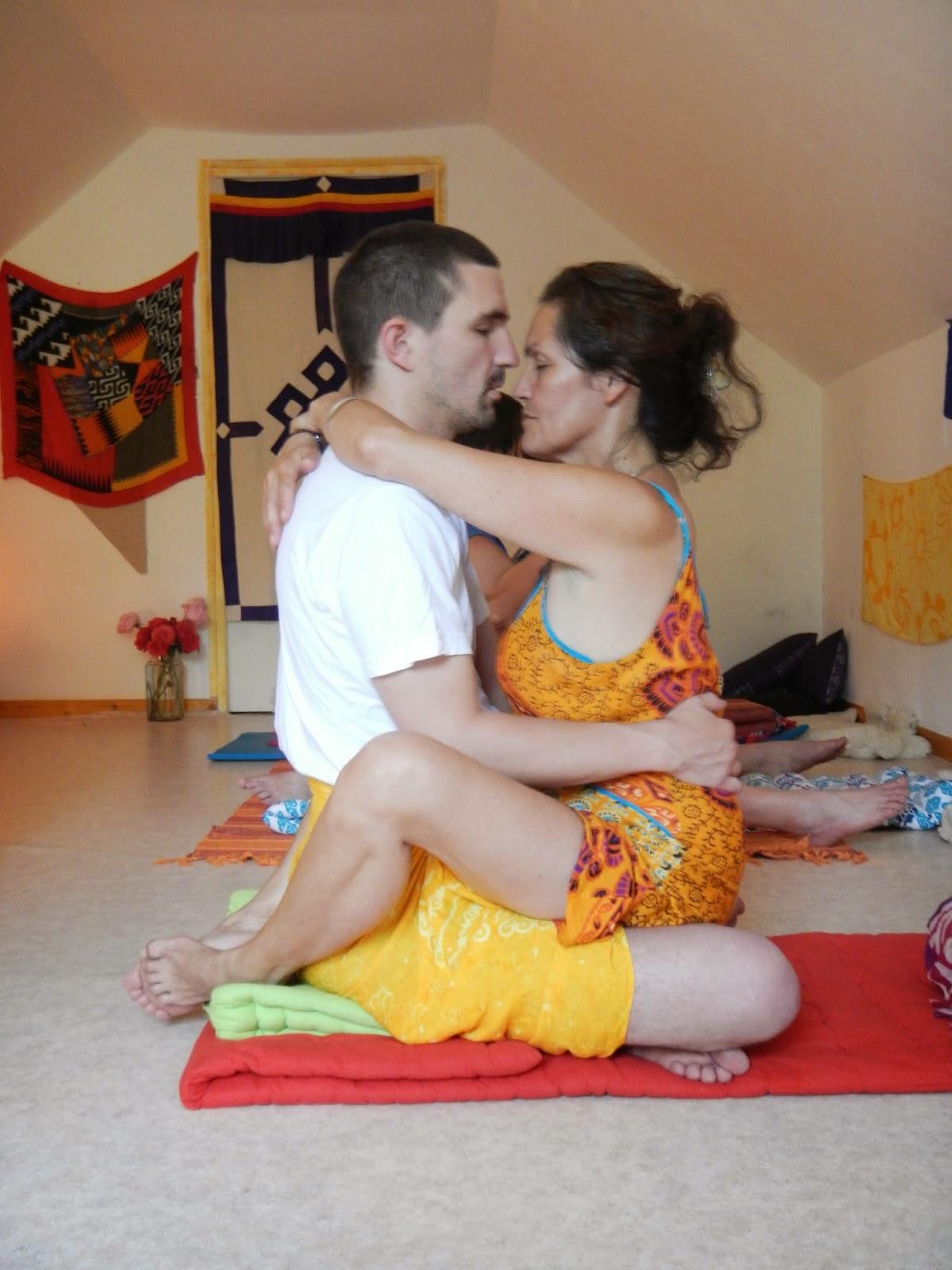 tantra massage i århus sugardaters