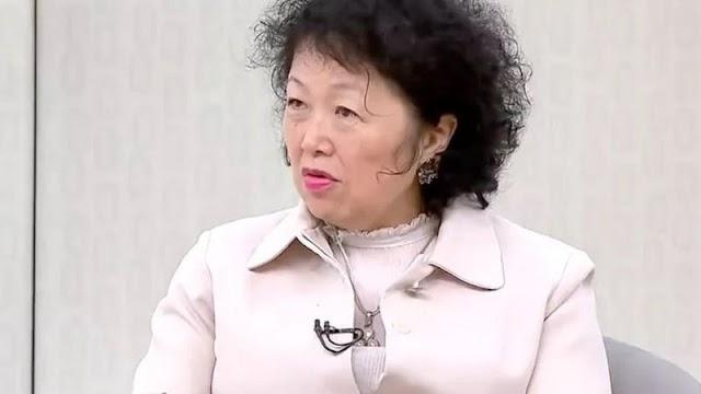 CPI da Covid no Senado ouve Drª Nise Yamaguchi, defensora da Cloroquina e tratamento precoce do coronavírus.