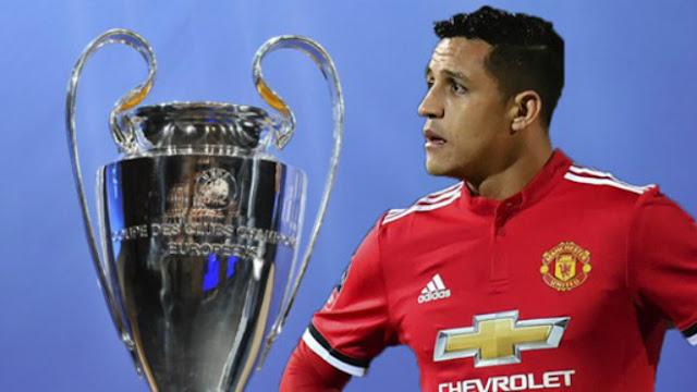 MU, Barca nâng cấp siêu khủng: Thổi lửa cho Cup C1 khốc liệt 1