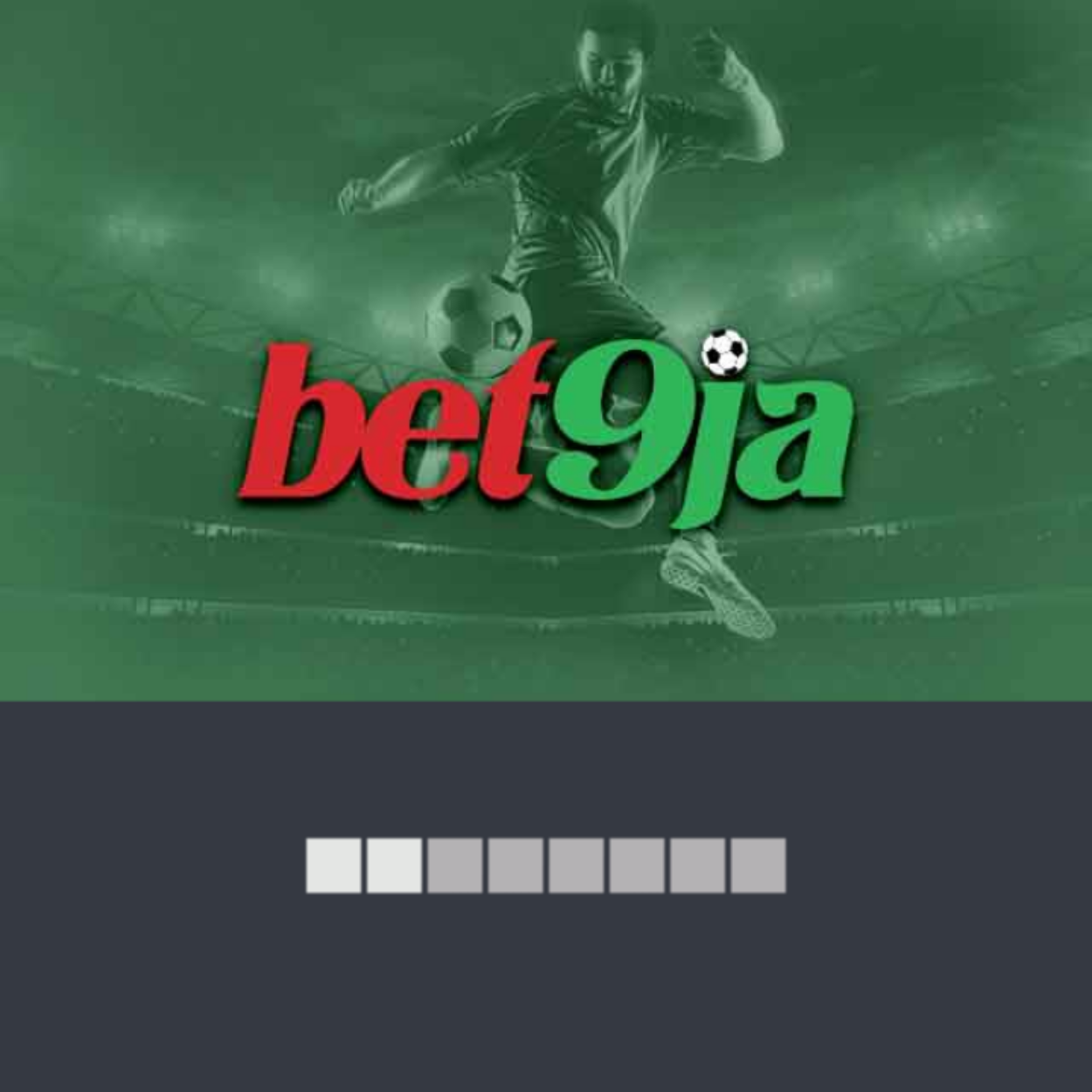 How to predict correctly and win on bet9ja virtual football