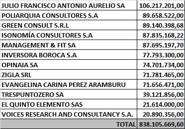 EL EQUIPO DEL TITERE - Página 26 Opini%25C3%25B3n