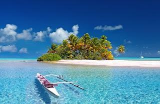 5 Blog travel terpopuler di indonesia