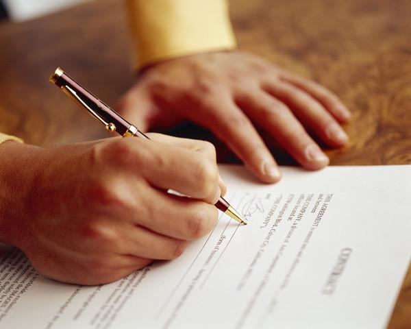 Giải đáp: Điều kiện để di chúc có hiệu lực pháp luật