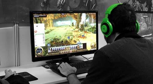 7 Software Pendukung Main Game Berat di PC