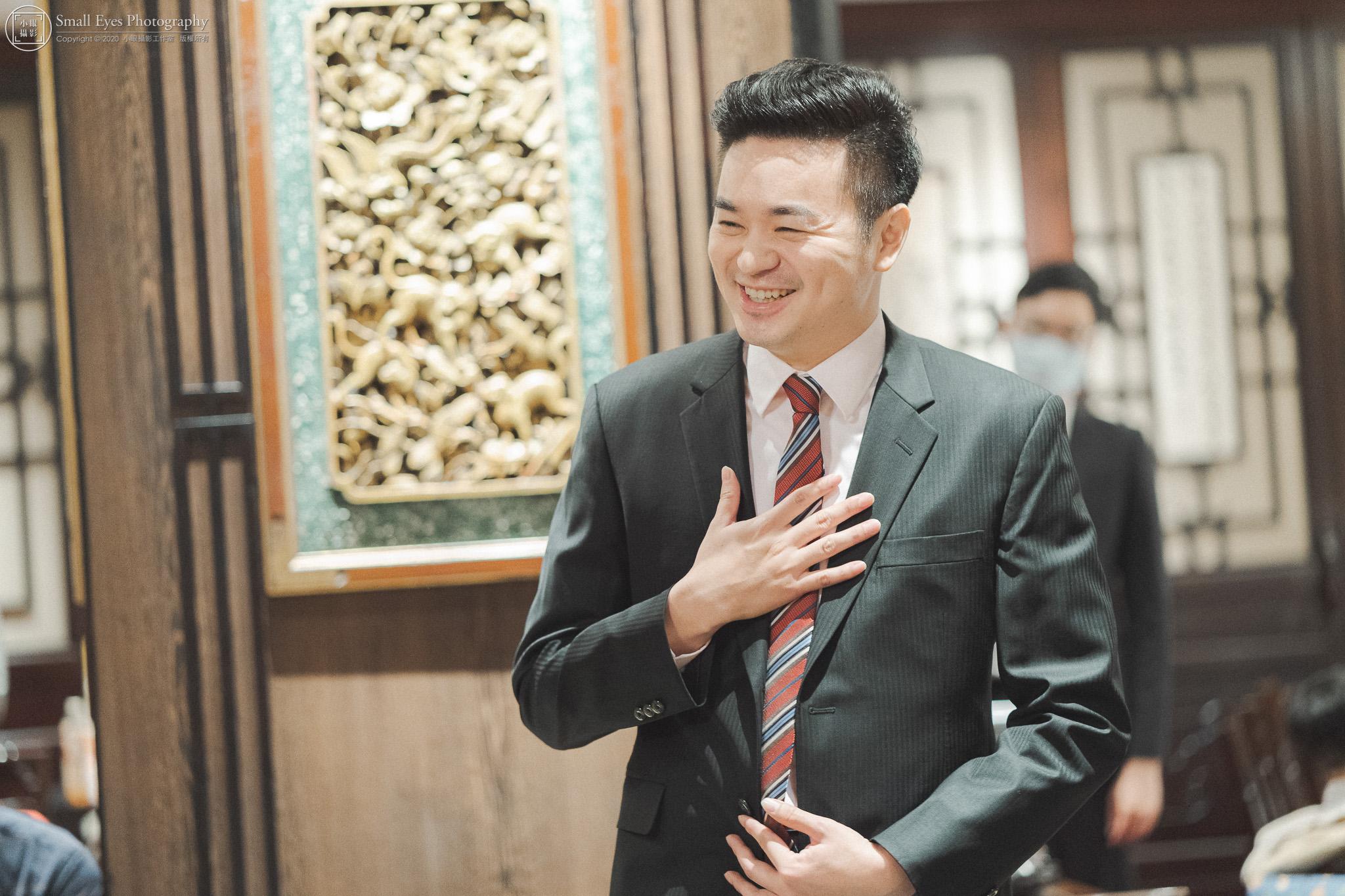 小眼攝影,婚攝,傅祐承,婚禮攝影,婚禮紀實,婚禮紀錄,台北,國賓,大飯店,巴洛克zoe,新娘秘書,新郎
