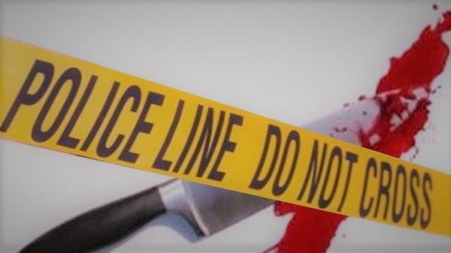 Pengakuan Tersangka Yang Membunuh Korban Di PTPN III Sarang Giting