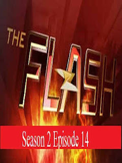 Download Flash Season 2 Episode 14 (Escape From Earth-2)