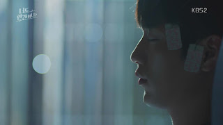 Sinopsis Are You Human Too Episode 21 - 22