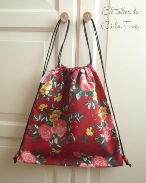accesorios-mochilas