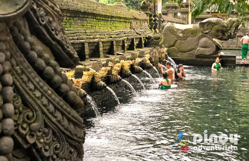 2020 Ubud Bali Indonesia Itinerary Blog Things To Do