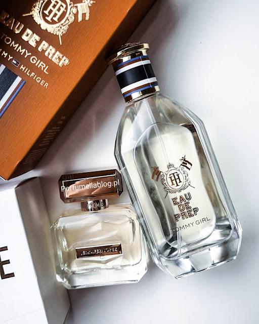 perfumy styczeń 2020