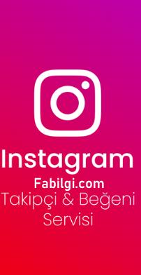 Instagram Fake Hesapla Takipçi Artırma Hilesi Yeni Site Mayıs 2020
