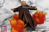 Star Wars Black Series Plo Koon 37