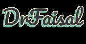 Dr Faisal Online