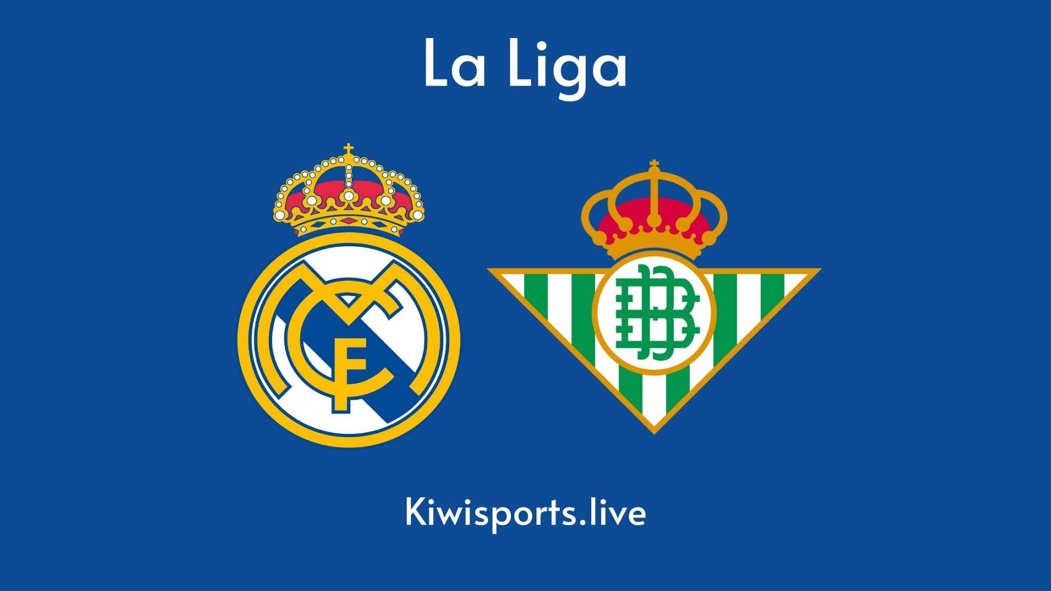 Real Madrid vs Barcelona Live Stream Free