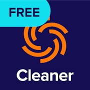 avast cleanup pro mod unlocked download