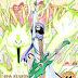 [BDMV] One Piece 19th Season Whole Cake Island Hen Vol.11 [180704]