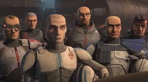 Phần 7 Chiến tranh giữa các vì sao  Star Wars 7