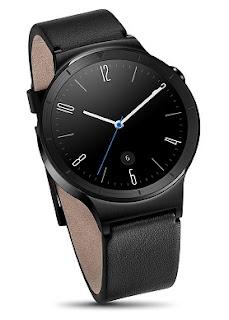 huawei watch recenzia