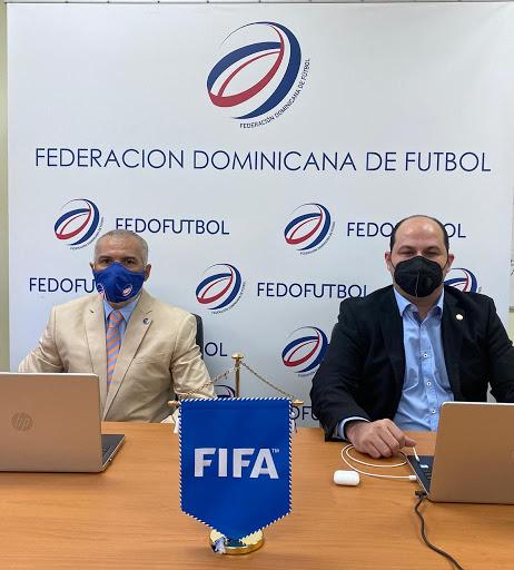 Fedofútbol: Ayuda FIFA por COVID-19 impactará todos los sectores