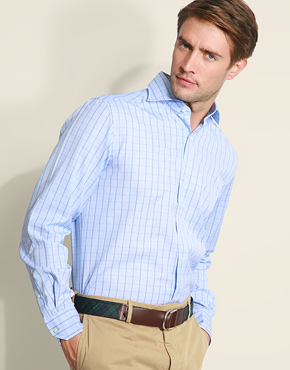 Formal Dress for Guys