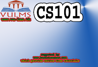 CS101 finalterm solved past paper megafile by reference