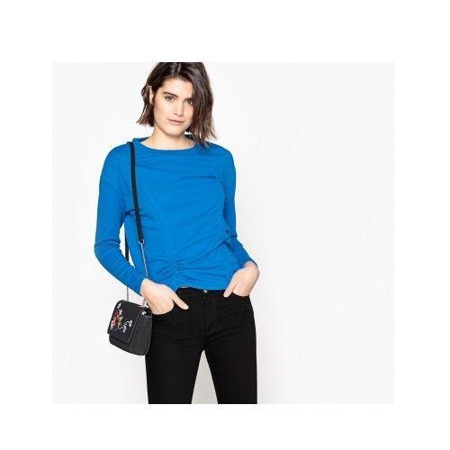 La Redoute Sweatshirt Sans Capuche