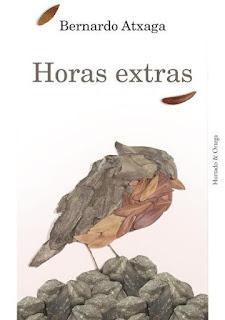 http://hurtadoyortega.com/producto/horas-extras/