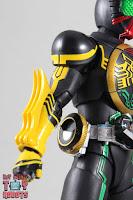 SH Figuarts Shinkocchou Seihou Kamen Rider OOO TaToBa Combo 10