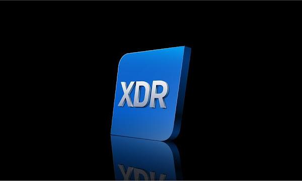Sophos lança a única solução XDR no mercado que sincroniza endpoints, servidores, firewalls e segurança de email de forma nativa