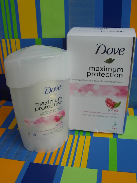 deodoranti-dove-maximum-protection
