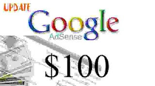 $100 Per Day With Adsense - doable?
