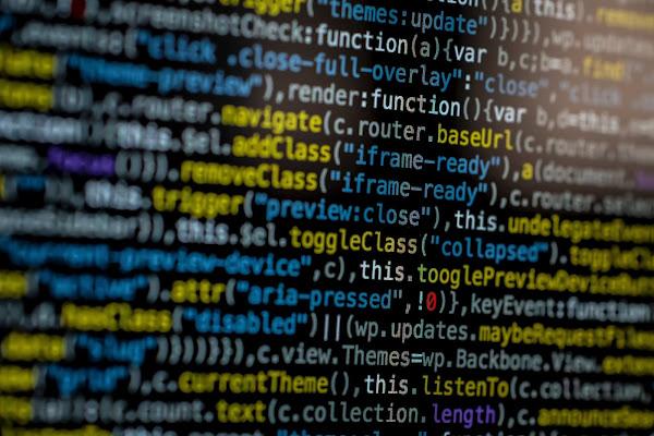 Check Point comenta ataque de ransomware que visou a empresa de software Kaseya, afetando milhares de empresas a nível mundial
