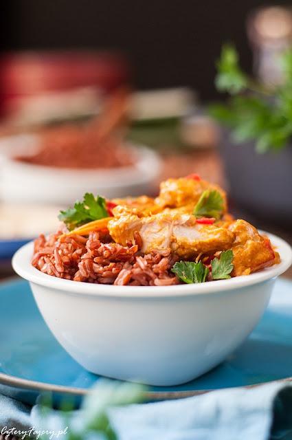 Curry-jalfrezi-z-kurczaka