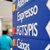 Governo Bolsonaro extingue PIS-Pasep e libera saque de R$ 1.045 do FGTS