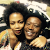 SEE Black Motions Thabo and his girlfriend killing Gobiisiqolo dance off