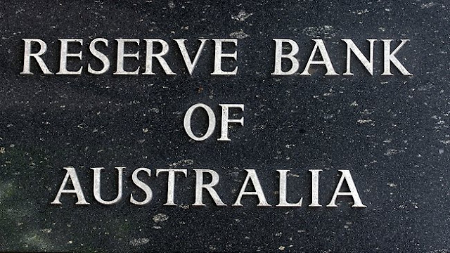 Reserve Bank of Australia Hacked by Chinese malware