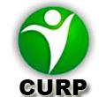 http://consultas.curp.gob.mx/CurpSP/