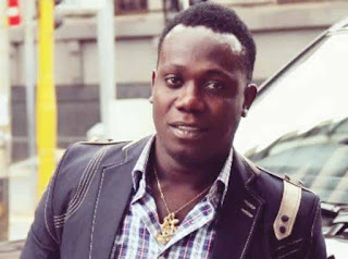 Duncan Mighty beaten and taken away by unknown gunmen in Owerri