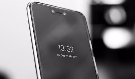 Excelentes ofertas en tres Samsung, dos Xiaomi, dos LG y un OnePlus